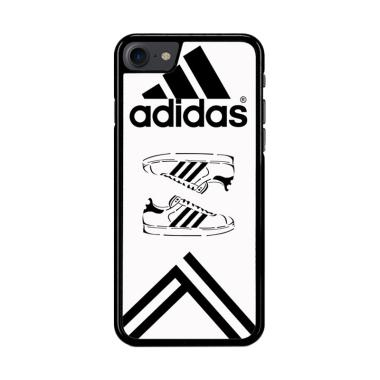Flazzstore Adidas Shoes Simple L107 ...  for iPhone 7 or iPhone 8