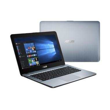https://www.static-src.com/wcsstore/Indraprastha/images/catalog/medium//90/MTA-2089105/asus_asus-x441ua-wx322t-notebook---silver--ci3-6006u-ram-4gb-hdd-1tb-intel-hd-14-hd-win-10-_full04.jpg