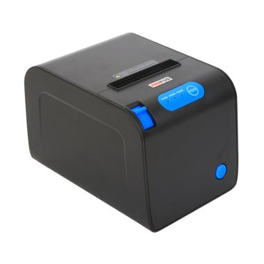 Minipos MP-RP80L Printer