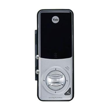 YALE YDG 313 Glass Door Digital Rimlock