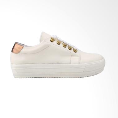 Catenzo SL 017 Sepatu Casual Wanita ... 5a8a390b33