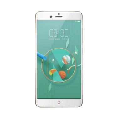 https://www.static-src.com/wcsstore/Indraprastha/images/catalog/medium//90/MTA-2111769/zte_zte-nubia-z17-mini--ram-6gb-rom64gb-_full04.jpg