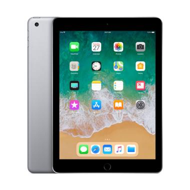 https://www.static-src.com/wcsstore/Indraprastha/images/catalog/medium//90/MTA-2118861/apple_apple-new-ipad-2018-9-7-inch-wifi---cellular-gray--32-gb-_full02.jpg
