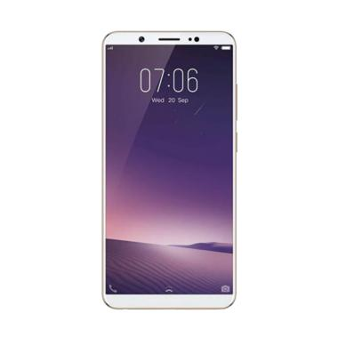 https://www.static-src.com/wcsstore/Indraprastha/images/catalog/medium//90/MTA-2124809/vivo_vivo-y71-smartphone---gold--32gb-3gb-_full05.jpg