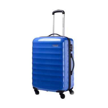 American Tourister 77-28 Para-Lite  ...  - Snorkel Blue [28 Inch]