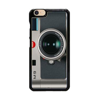 Guard Case Camera Leica O1275 Custom Hardcase Casing for Oppo A83