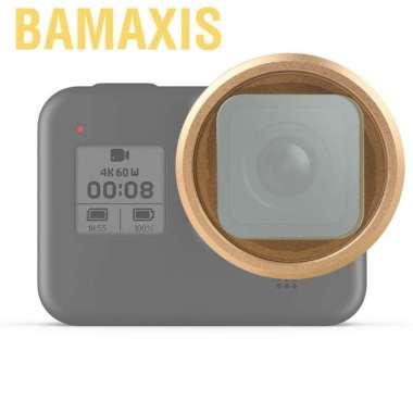 harga Bamaxis 3pcs - Set Filter Lensa Kamera Action Nd8 Nd16 Cpl Blibli.com