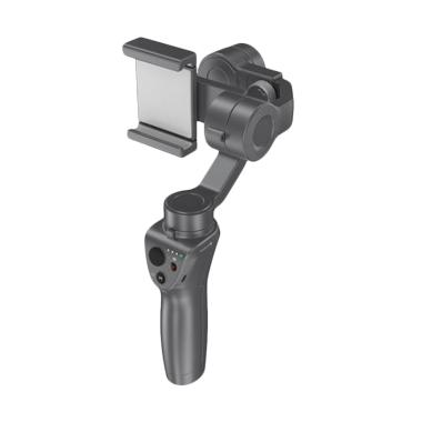 DJI Osmo Mobile 2 Black Black