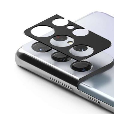 harga Ringke Camera Styling, Galaxy S21 Ultra S21 Plus S21 [Camera Styling] Styling Kamera Bingkai Aluminium Cincin Pelindung Lensa Kamera Blibli.com