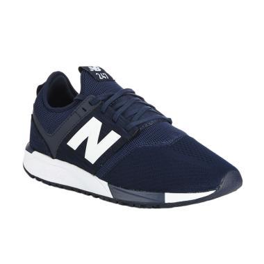 Jual Sepatu New Balance - Harga New Balance Menarik  9b2d61474a