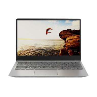 https://www.static-src.com/wcsstore/Indraprastha/images/catalog/medium//90/MTA-2143863/lenovo_lenovo-ideapad-320-86id-notebook---grey--14-inch--i3-6006u--4gb--win10-_full04.jpg