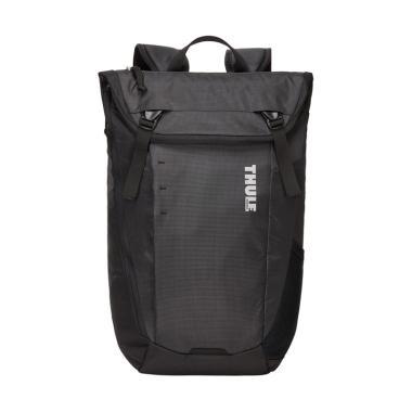 harga Thule EnRoute 3 TEBP 315 Backpack Tas Laptop - Hitam [20 L] Black Blibli.com