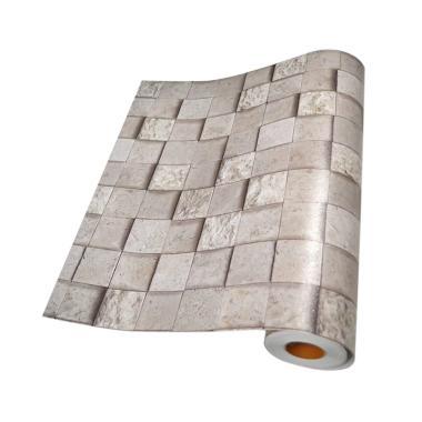 jual hiasan dekorasi dinding terlengkap - harga terjangkau | blibli