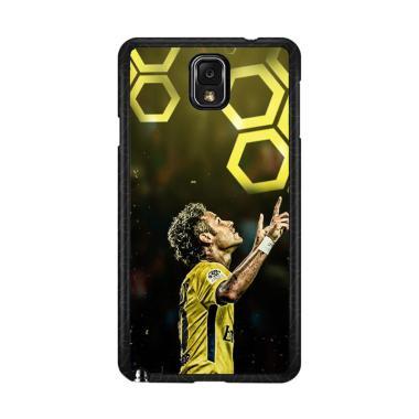 Intristore Zebra Soft Silicon Phone Case Vivo V5 Cek . Source · Harga . Source · Acc Hp Neymar Wallpaper G0431 Custom Case Casing for Samsung Note 3 .