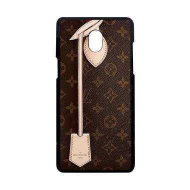 Bunnycase Louis Vuitton Bag L1319 C ... Samsung J5 Pro or J5 2017