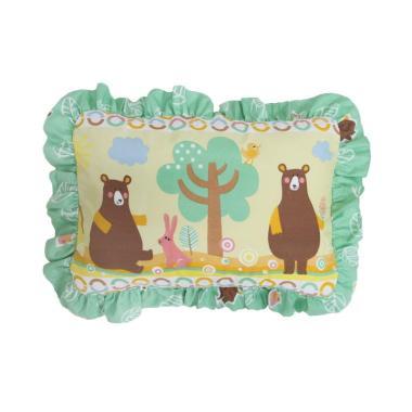 https://www.static-src.com/wcsstore/Indraprastha/images/catalog/medium//90/MTA-2163546/elegance_elegance-sarung-bantal-bayi-brown-bear-hijau_full02.jpg