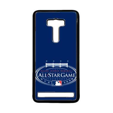 Acc Hp All Star Game L2034 Custom C ...  Zenfone 2 Laser 5.5 Inch