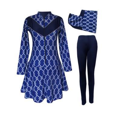 Promo Harga Baju Muslim Orang Dewasa Terbaru Murah Bulan Februari ... 8cbb156d48