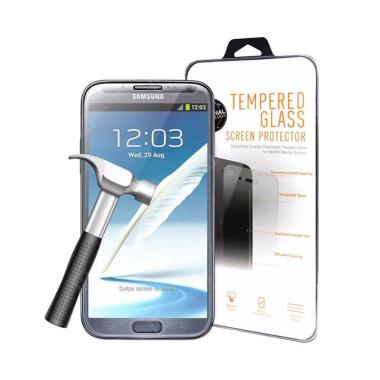 Vr Tempered Glass Infinix Hot 4 Pro Pelindung Layar Infinix Hot 4 Pro Screen Protector Infinix Hot 4 Pro Clear