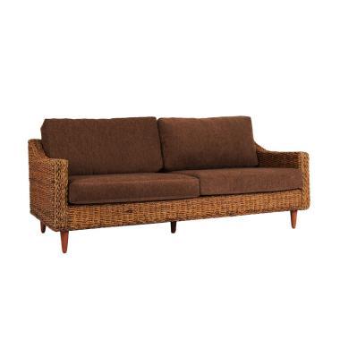 Hagihara Abaka 3 Sofa