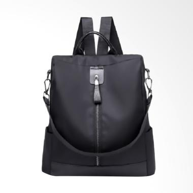 Fashion 0930020591 Import Backpack Wanita