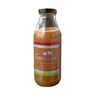 Ace Maxs Antioksidan Minuman Kesehatan [350 mL]