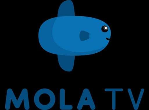 harga Mola TV Entertainment + Sport Family Stream 3 Bulan Blibli.com
