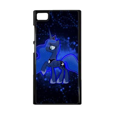 Acc Hp My Little Pony Friendship is ... tom Casing for Xiaomi Mi3