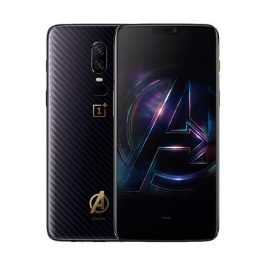 https://www.static-src.com/wcsstore/Indraprastha/images/catalog/medium//90/MTA-2253357/oneplus_oneplus-6-smartphone--256gb--8gb--avengers-limited-ediiton-_full02.jpg