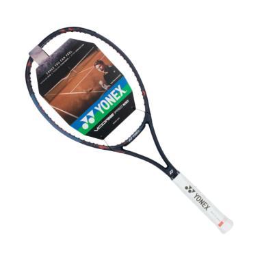 YONEX VCore Pro Racket Tennis - Orange [100 - 280 g/Original Japan]