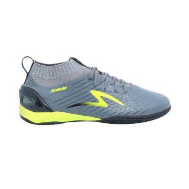 Specs Accelerator Infinity Sepatu Futsal IN 400684
