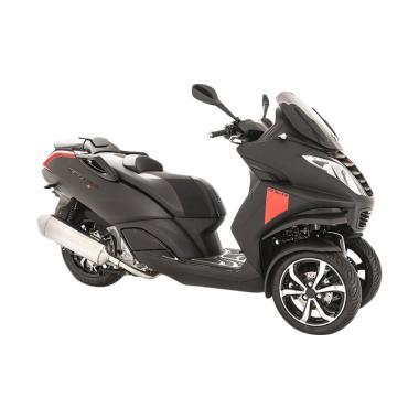 c54aa25c61689 Daftar Harga Oleh Hari Peugeot Scooters Terbaru Mei 2019   Terupdate ...