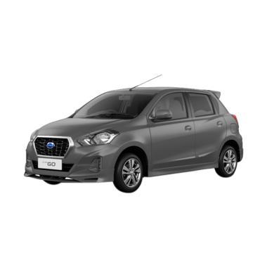 Datsun Go+ 1.2 A Mobil [Uang Muka Kredit BAF]