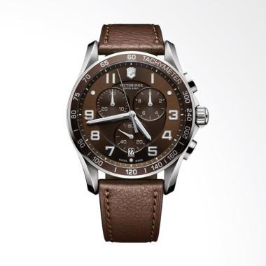 Jual Jam Tangan Swiss Army Victorinox Online - Harga Baru Termurah ... 6a2b3248c6