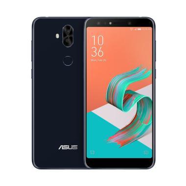 Asus Zenfone 5Q ZC600KL Smartphone [64GB/ 4GB]