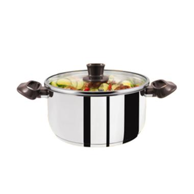 Tefal So Tasty Stockpot with Lid [28 cm]