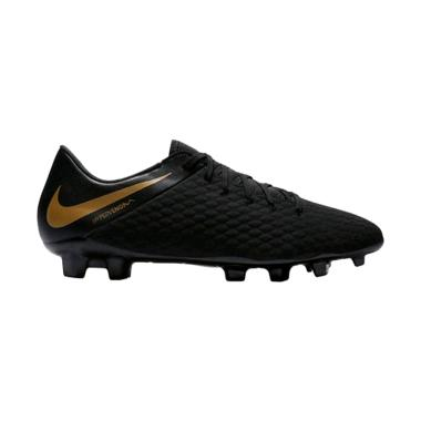 Jual Sepatu Bola Nike Online d7620f961f