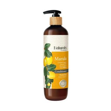 10512148496 Watsons Natural Marula Conditioner