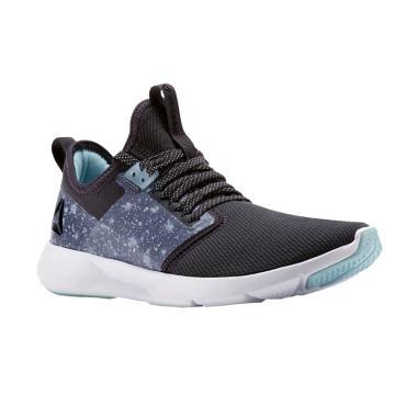 Sepatu Running Reebok Baru 2018 - Original 1cc6713e57