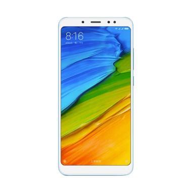 https://www.static-src.com/wcsstore/Indraprastha/images/catalog/medium//90/MTA-2295621/xiaomi_xiaomi-redmi-note-5-ai-smartphone---blue--64gb--6gb-_full02.jpg