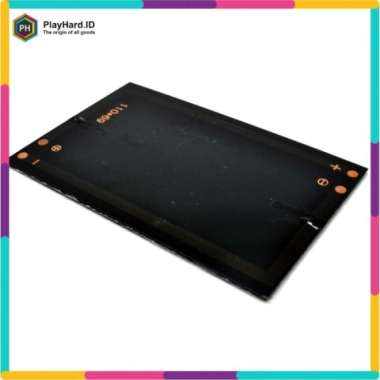 harga Dijual DIY Mini Solar Panel for Smartphone  Powerbank - 5V 1.1W 220MA Berkualitas Blibli.com