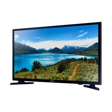 Samsung HD UA-32N4003 LED TV [32 Inch]