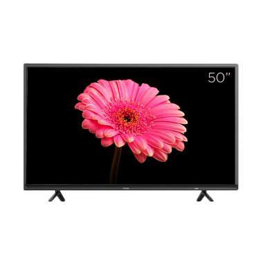 Coocaa 50E2A12G Digital LED TV [50 Inch]