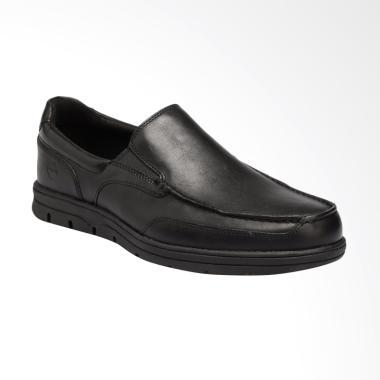 Jual Sepatu Timberland Terbaru - Harga Promo e48be14684