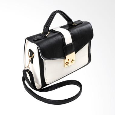 Paroparoshop Cajola Sling Bag Wanita