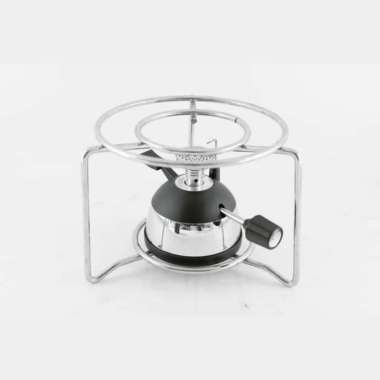 harga Paket Mini Gas Burner & Stand Stainless Dudukan Kompor Kopi 2457 Blibli.com