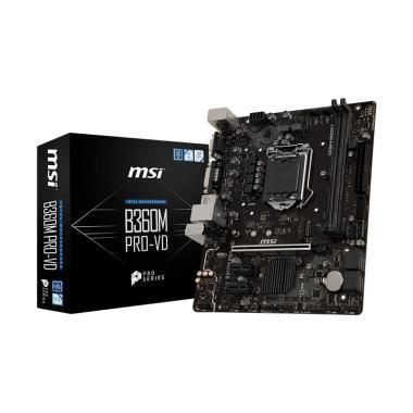 https://www.static-src.com/wcsstore/Indraprastha/images/catalog/medium//90/MTA-2416617/msi_msi-b360m-pro-vd-motherboard_full09.jpg