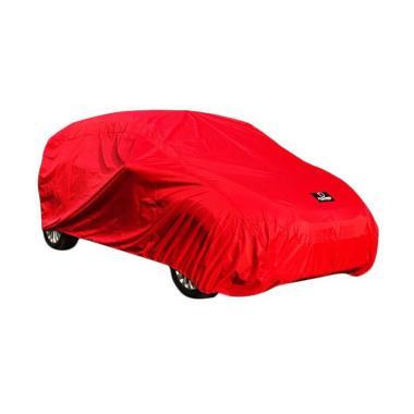 Harga Mobil X Durable Jual Produk Terbaru Terlengkap Blibli Com