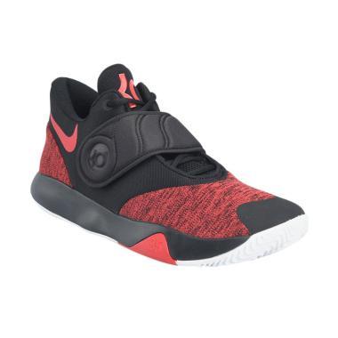 Harga 5 Hitam Nike - Jual Produk Terbaru Maret 2019  e52616df7b