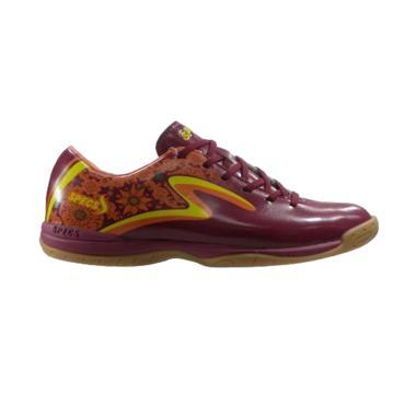Specs Accelerator Andalas IN Sepatu Futsal